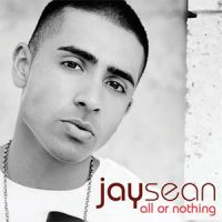 Do You Remember - Sean Paul, Jay Sean